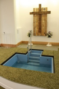 BaptistryUK Elim pool