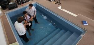 BaptistryUK baptistry manufacture