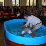 BaptistryUK Galilee baptistry