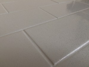 GRP Tile sheets