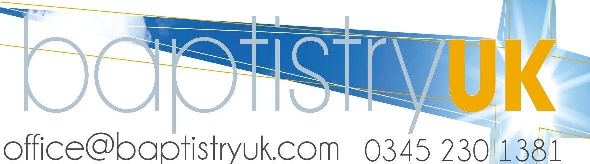 baptistryuk.com
